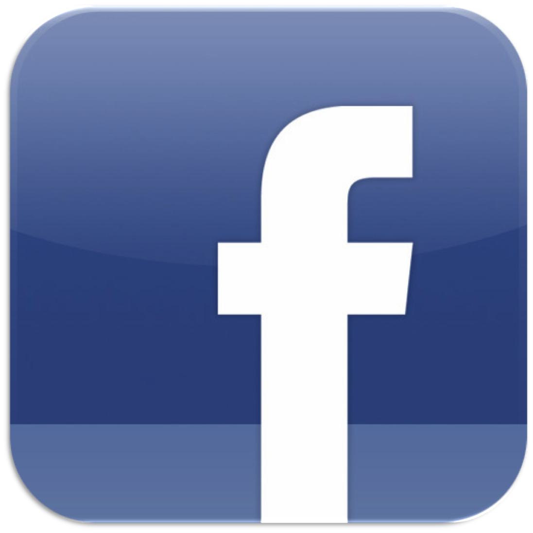 official facebook icon png 4